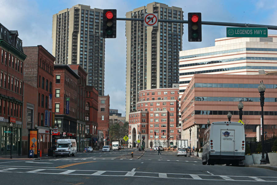 09 boston ghost town 0419