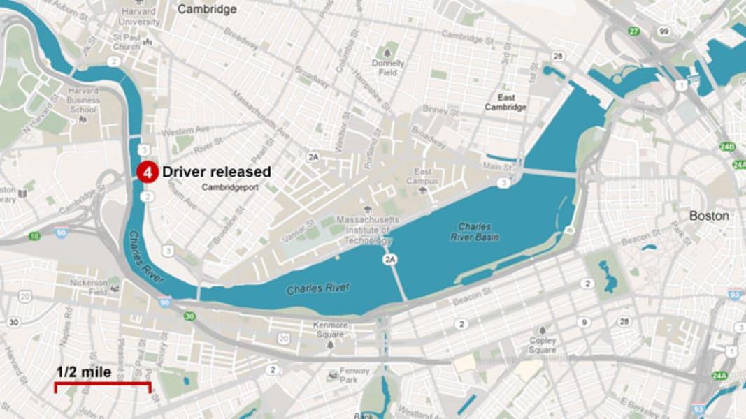 04 boston manhunt mobile map