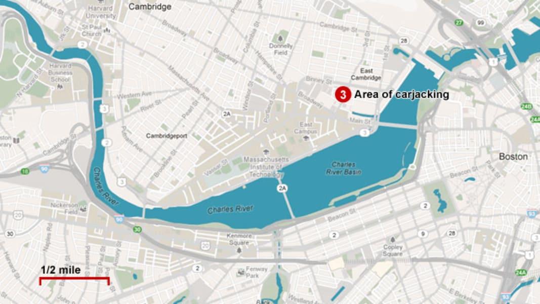03 boston manhunt mobile map