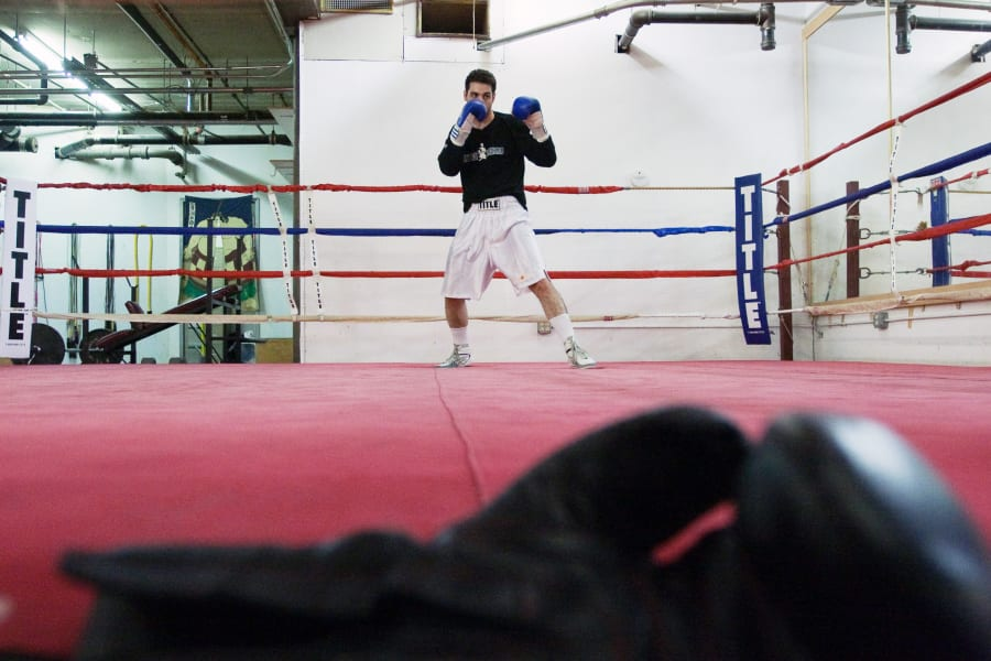 05 boxer suspect 0419