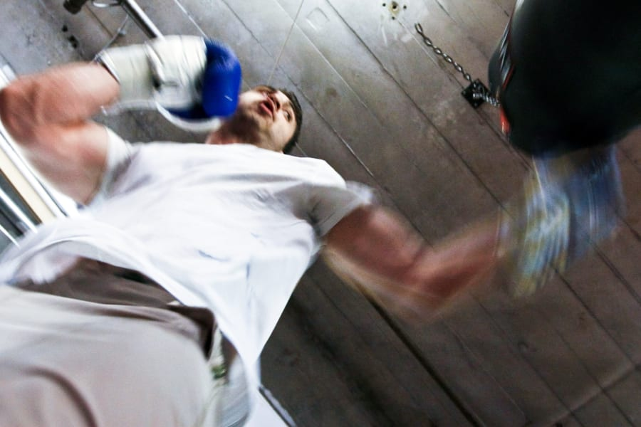 06 boxer suspect 0419