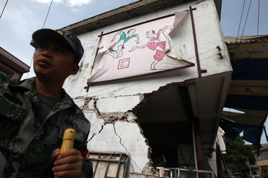 07 sichuan quake 0420