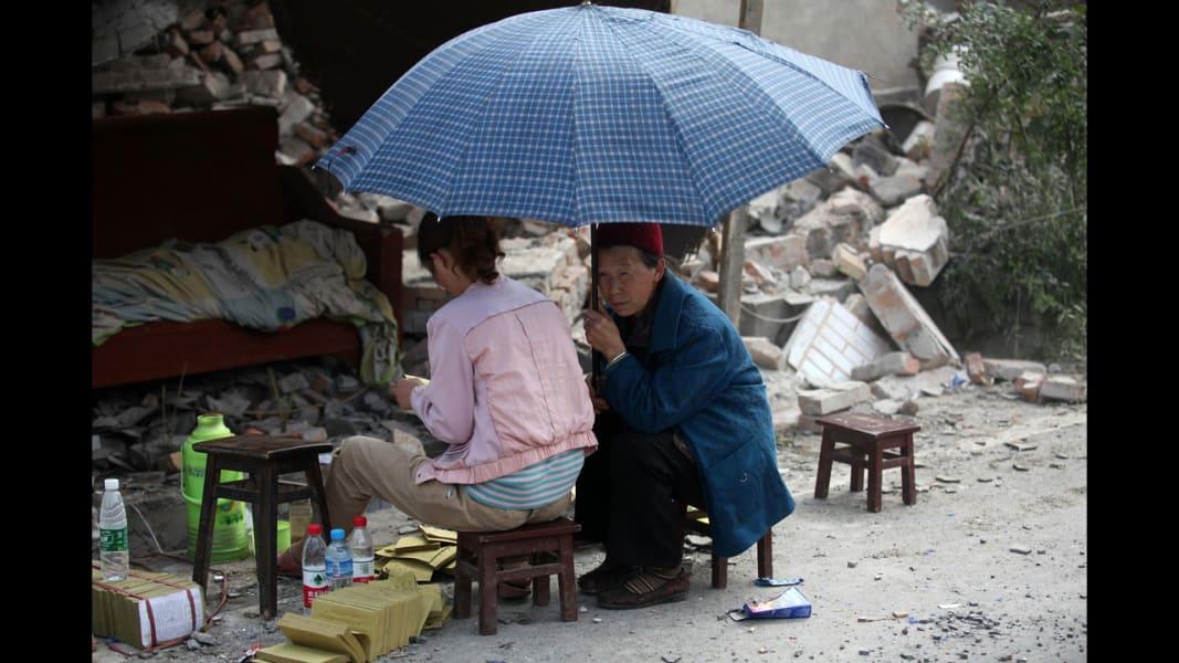 06 sichuan quake 0420