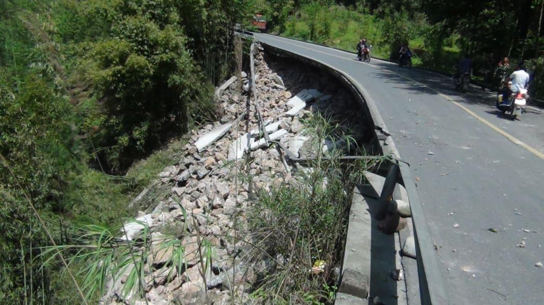 05 sichuan quake 0420