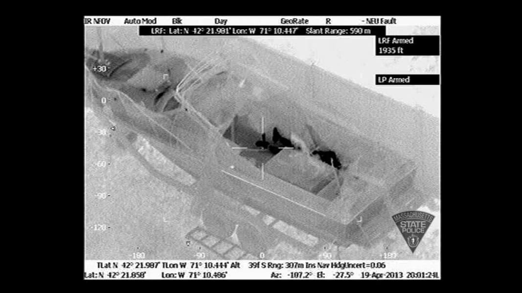 04 boston boat thermal images