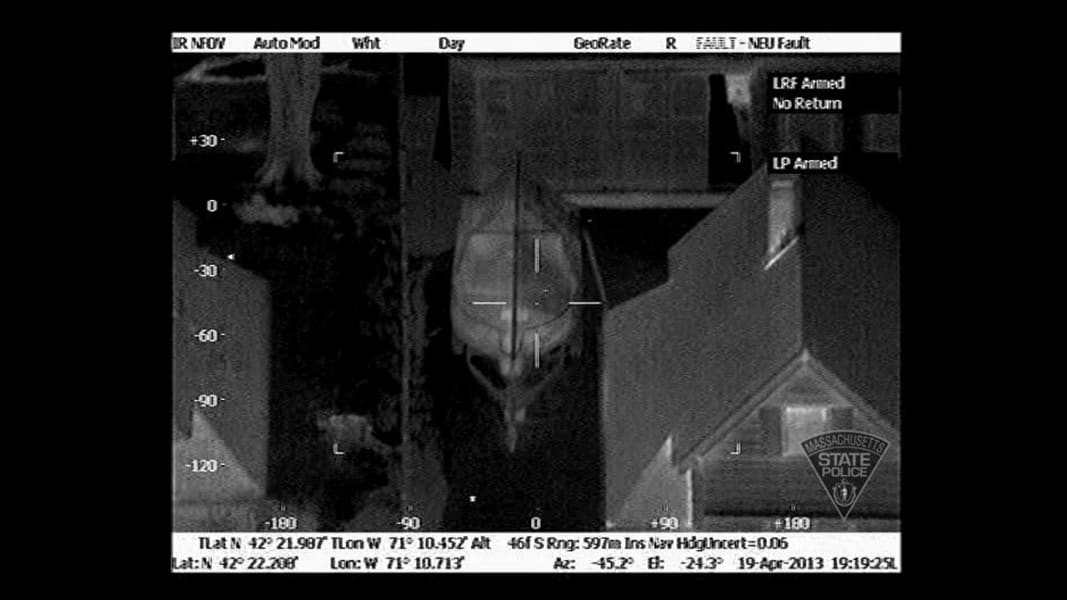03 boston boat thermal images