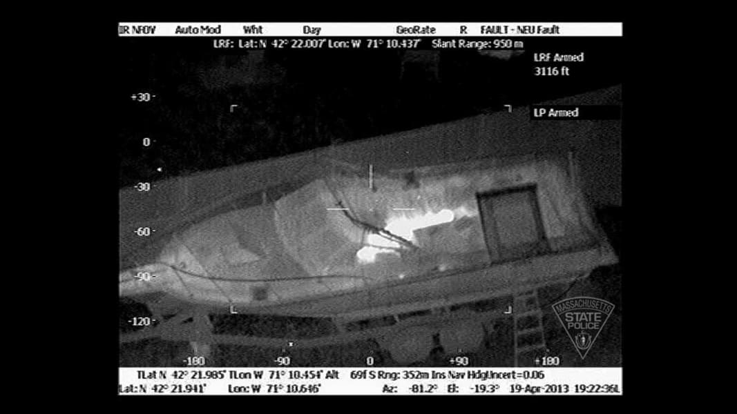 01 boston boat thermal images