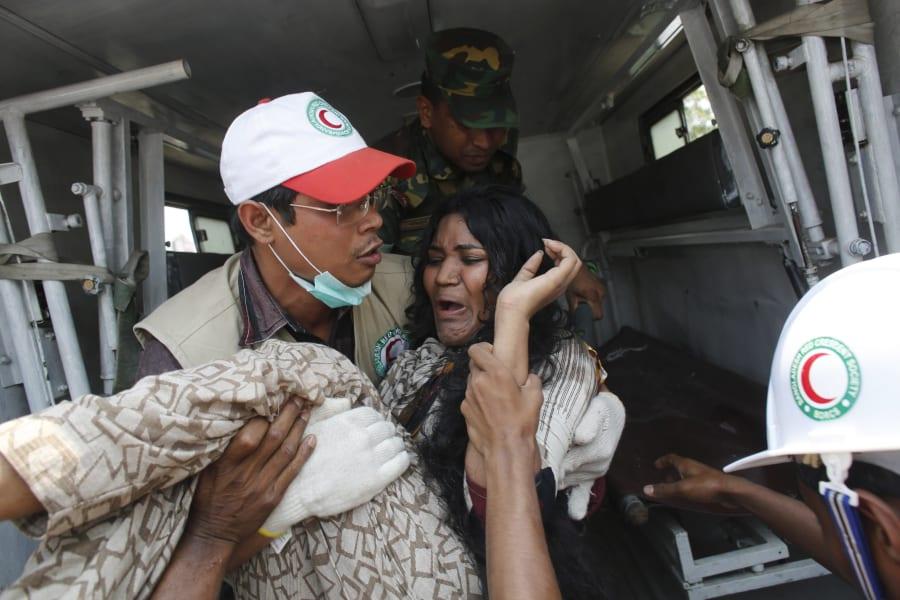 08 bangladesh building collapse