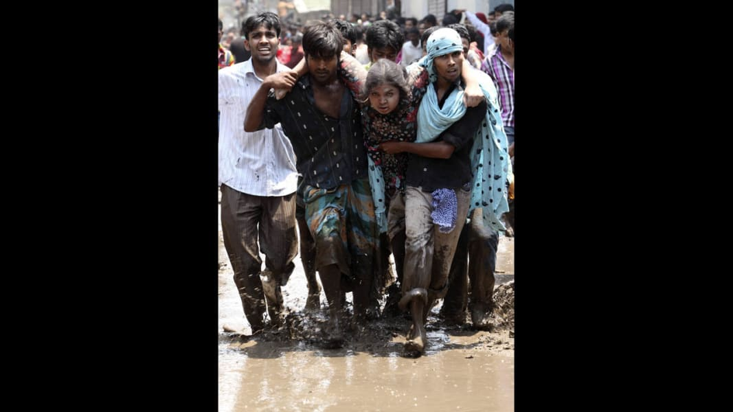 07 bangladesh building collapse
