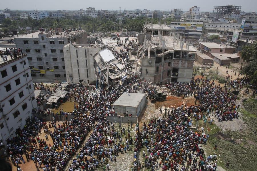 09 bangladesh building collapse