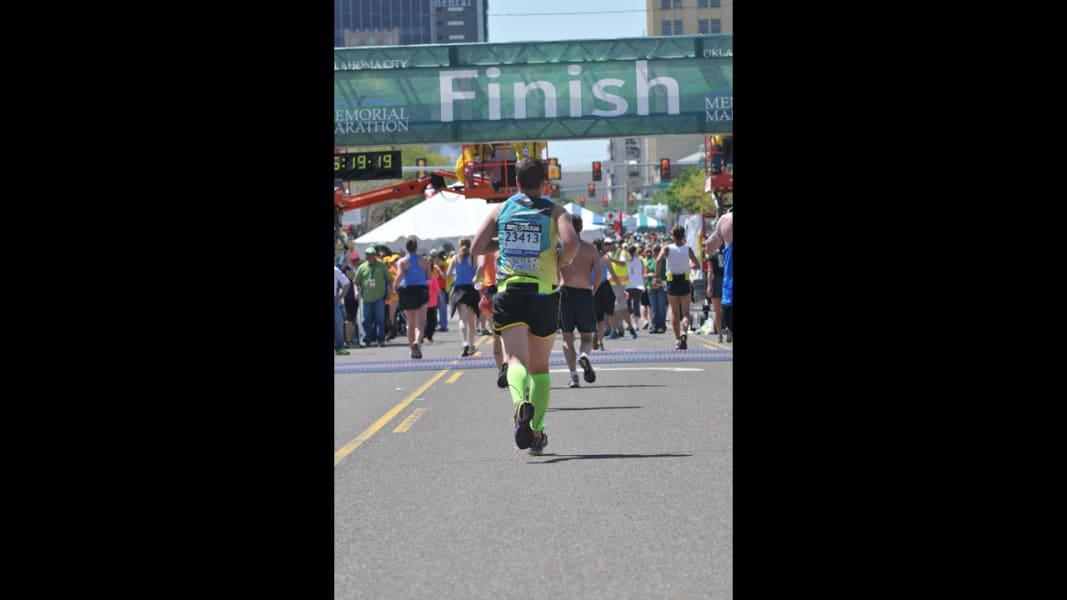 11 okc marathon 0429