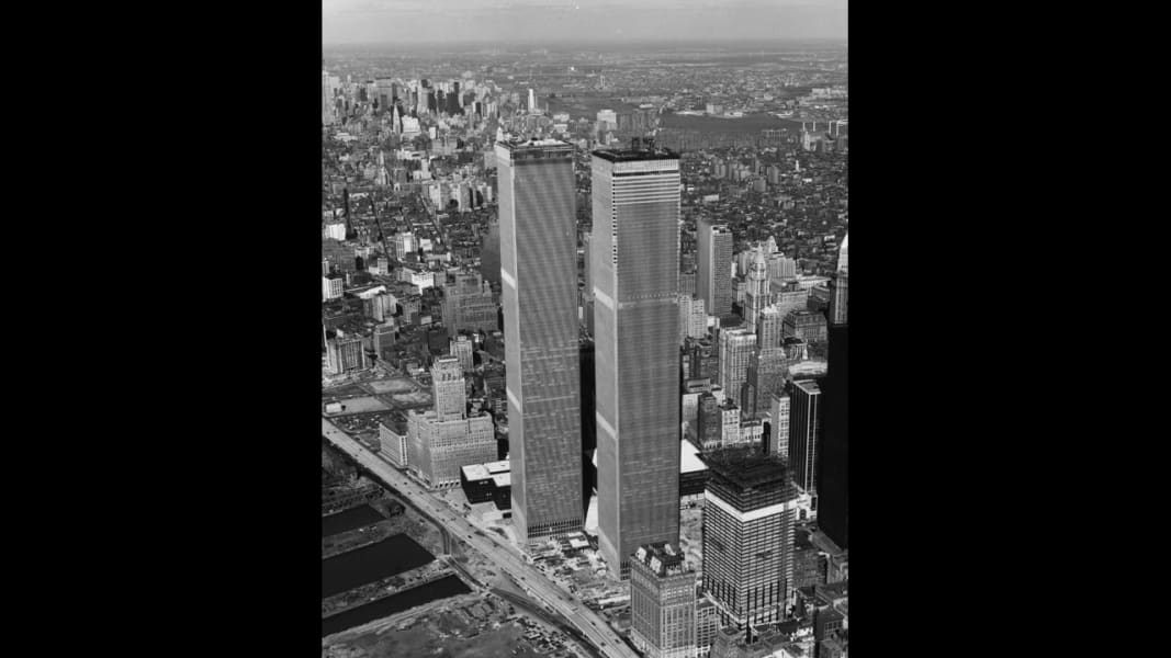 twin towers historical 05