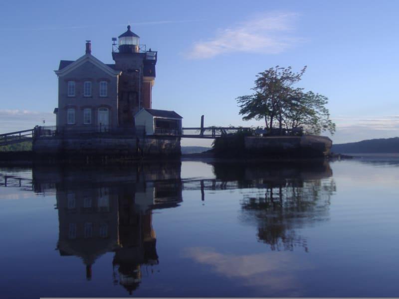 slaugerties lighthouse