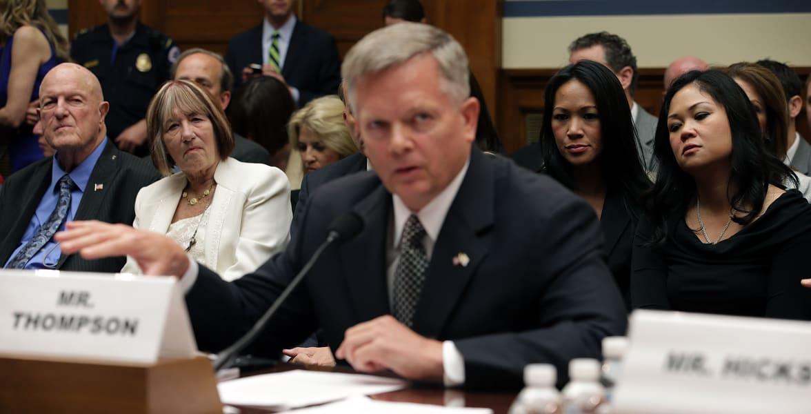 10 benghazi hearing 0508