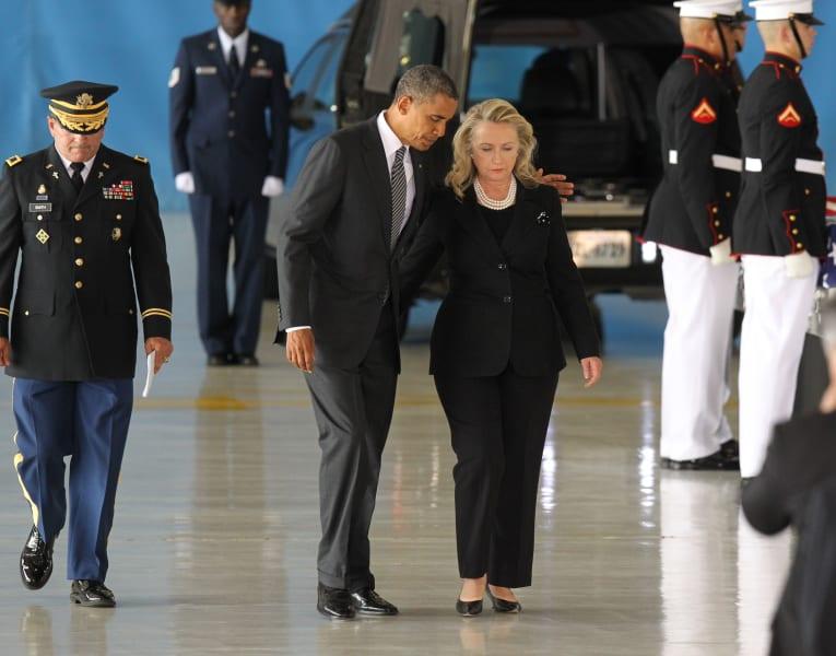 03 presidential scandals fs