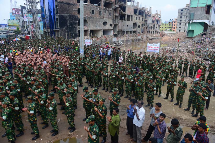 02 bangladesh building collapse 0515