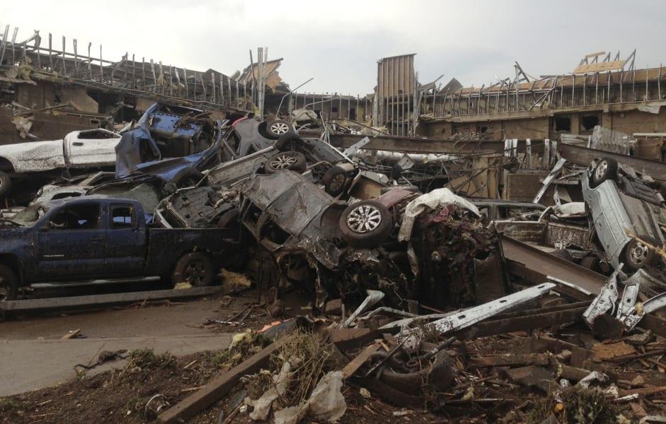 01 oklahoma city tornado 0520