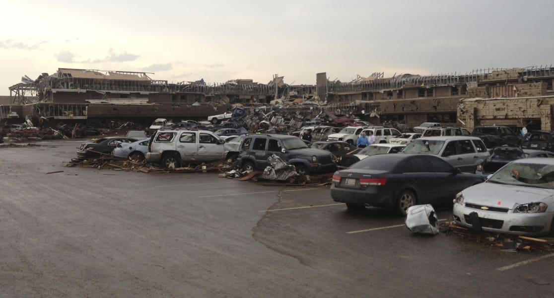 04 oklahoma city tornado 0520