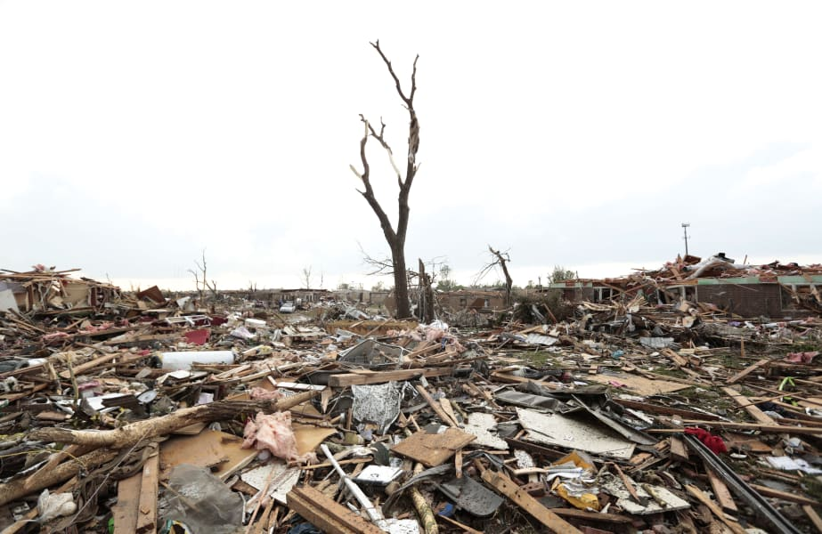 01 mw tornado 0520