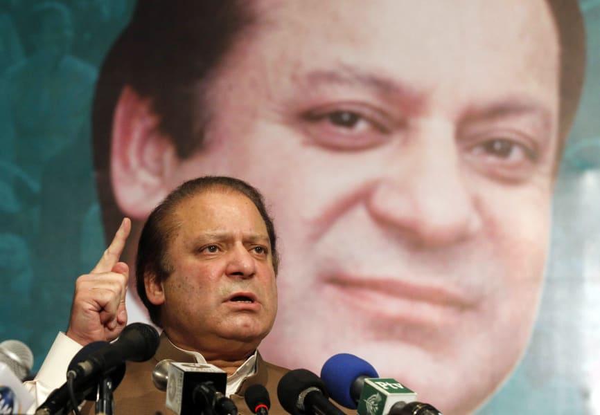 02 pakistan elections 0520