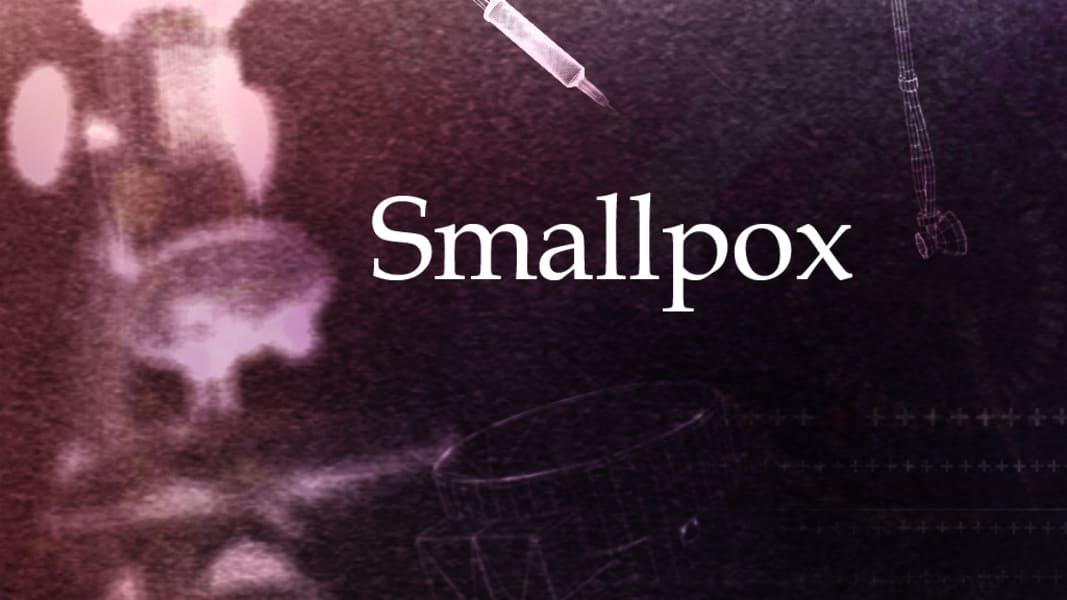 lifeswork cure anthrax