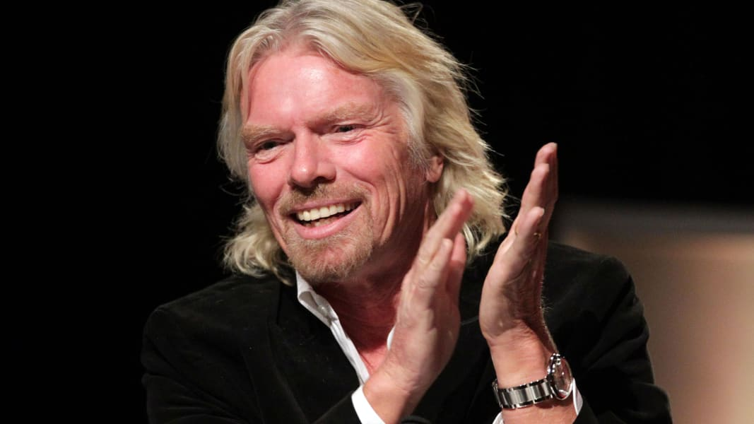 17 richard branson gallery 0524
