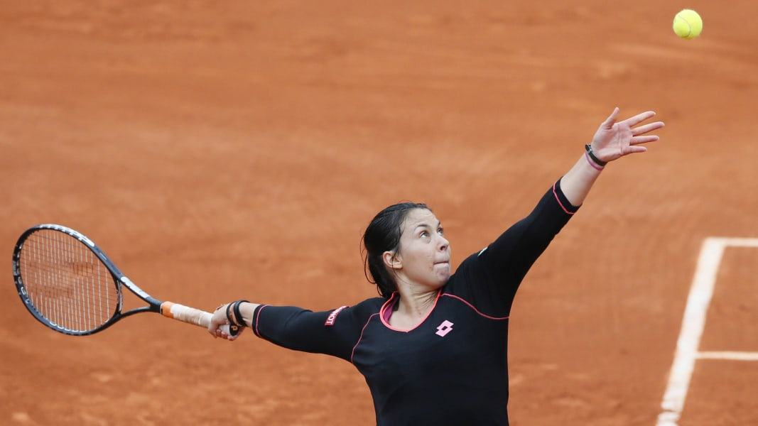 03 french open 0531
