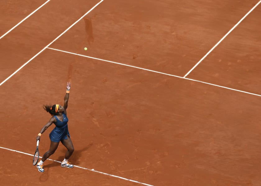 01 french open 0602