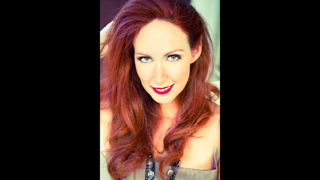 05.Shannon Rogers Richardson