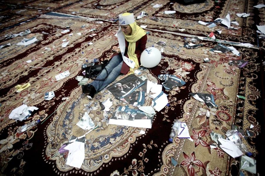 06 iran elections 0613