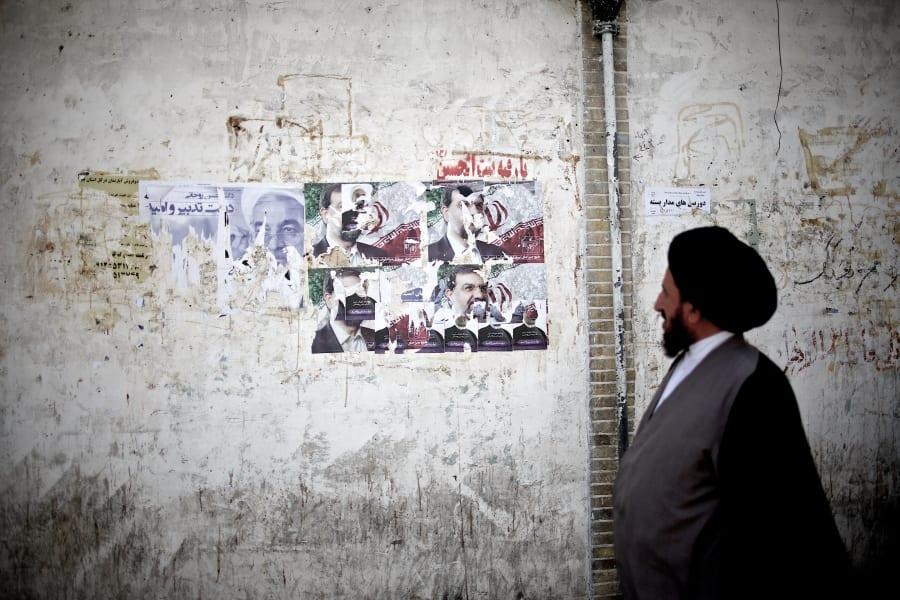 08 iran elections 0613