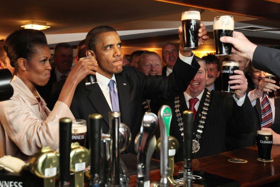01 obama irish roots