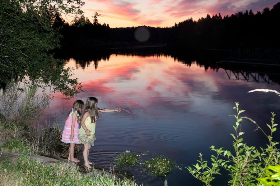 irprt midsummer solstice Lithuania