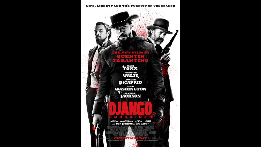 19 violent movies