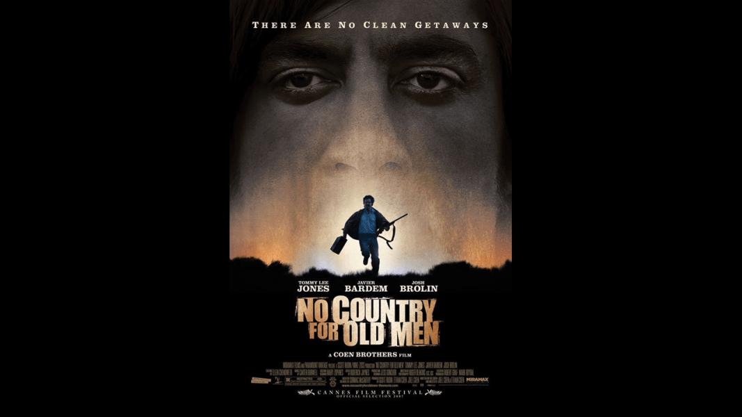 15 violent movies