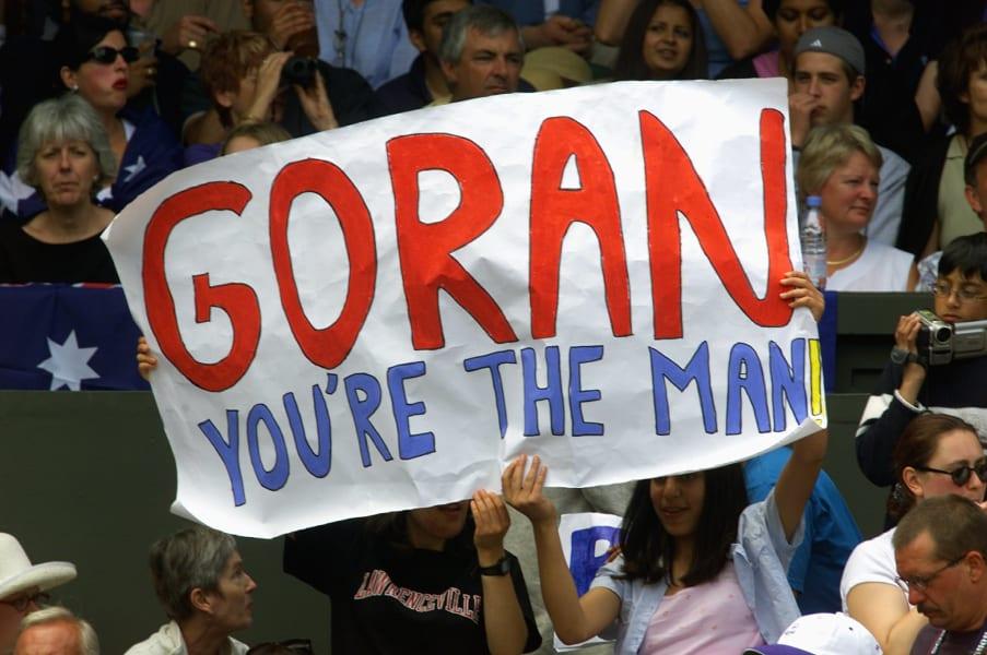 Goran gallery three