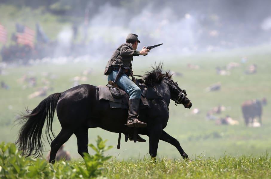 01.gettysburg