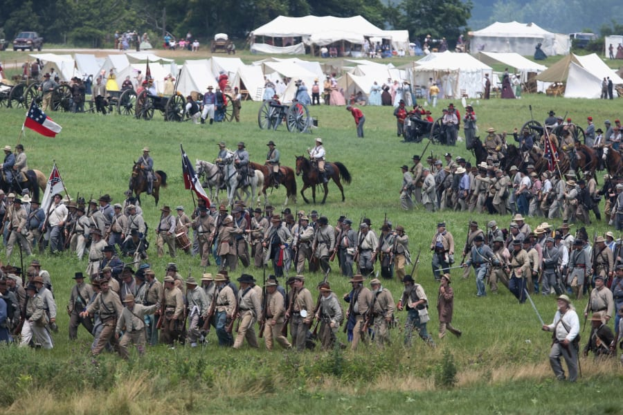 03.gettysburg