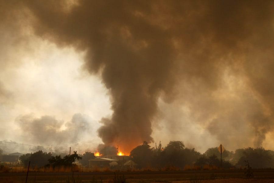 08 az fire 0631