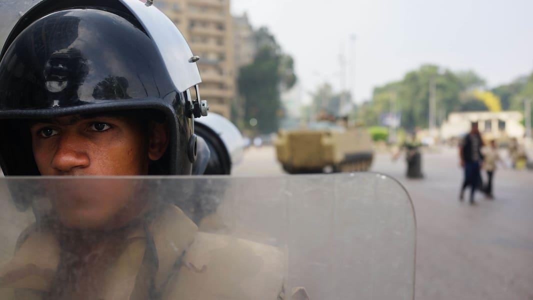 10 egypt 0704