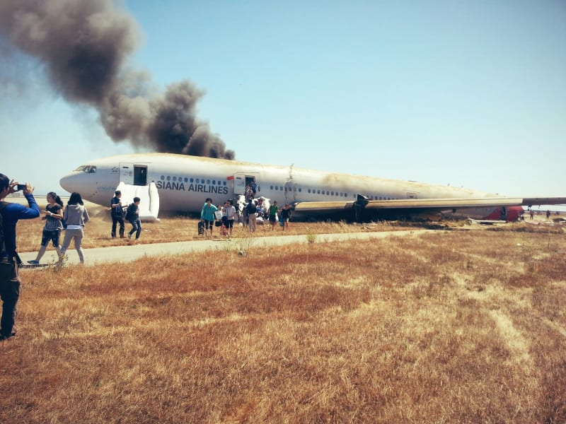 san francisco plane crash 18b