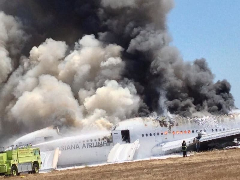 san francisco plane crash 15b