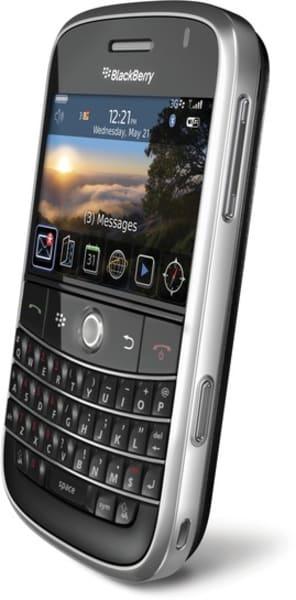 ym.blackberry.bold