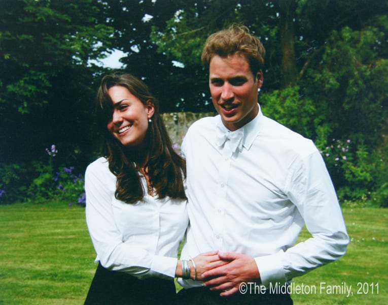 01 will and kate