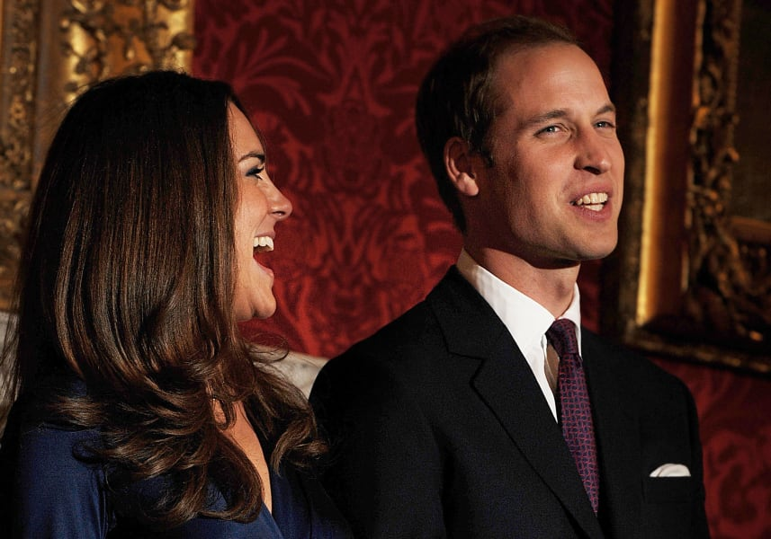 03 will and kate