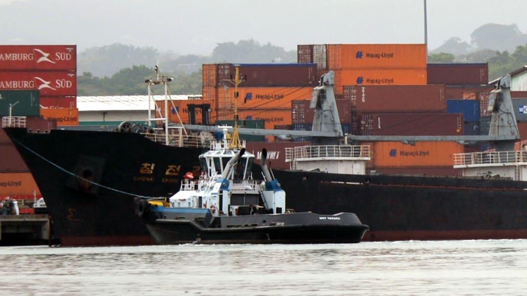 01 NK ship 0717