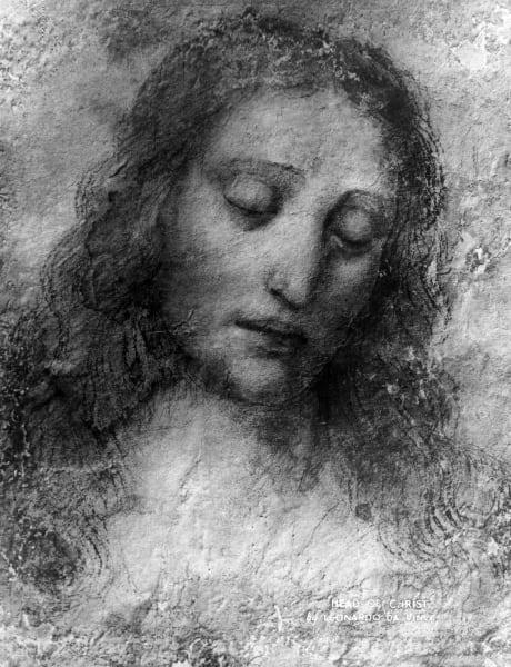 06  jesus christ