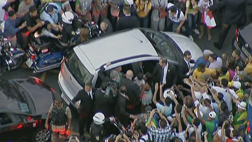 01 pope brazil 0723