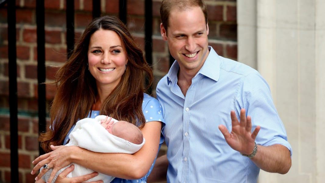 01 royal baby 0723