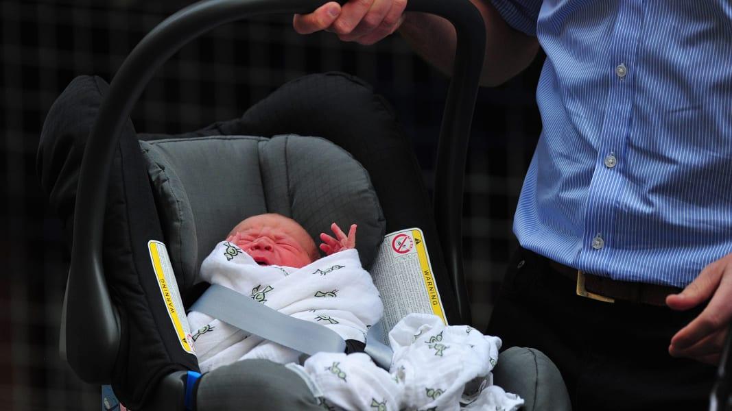 07 royal baby 0723